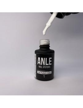 ANLE - #01 (6ml)