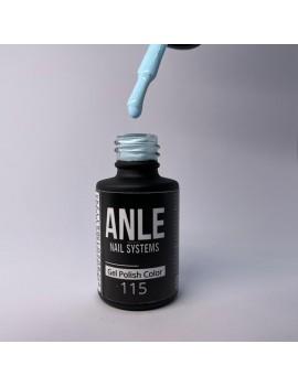 ANLE - #115 (6ml)