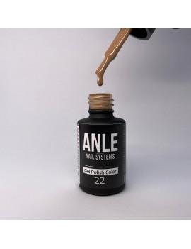 ANLE - #22 (6ml)