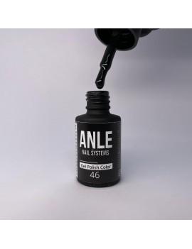ANLE - #46 (6ml)