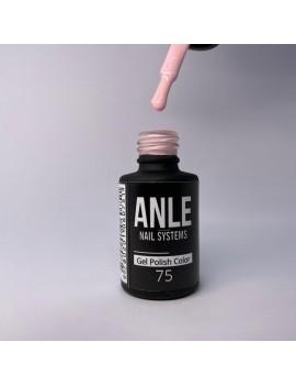ANLE - #75 (6ml)
