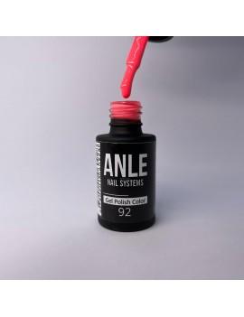 ANLE - #92 (6ml)