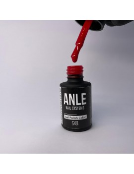 ANLE - #98 (6ml)