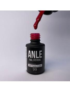 ANLE - #99 (6ml)