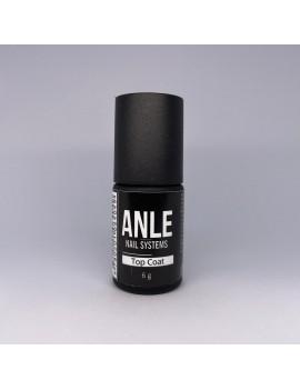 ANLE - Top Coat (6ml)