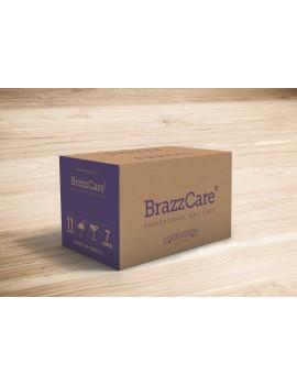 BrazzCare PRO set 90 or 45+45