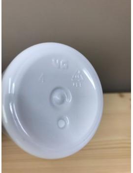 Pump bottle, 400ml (1680pcs)