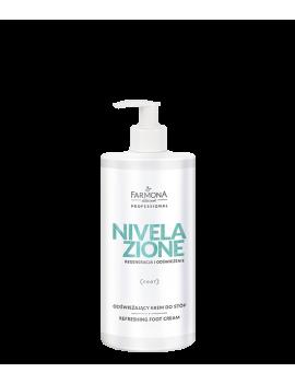 Farmona NIVELAZIONE Antibacterial Foot Cream (500ml)