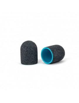 MANPED Disposable Cap 13mm, 240 Grit