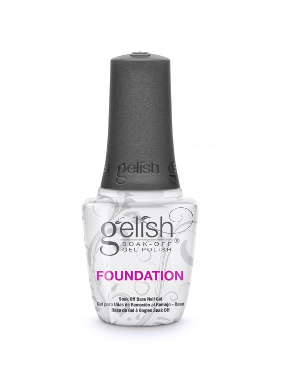 GELISH Foundation