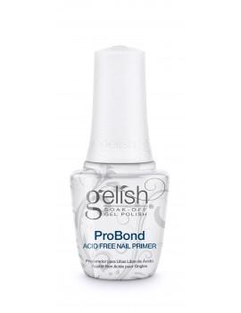 Gelish Pro Bond