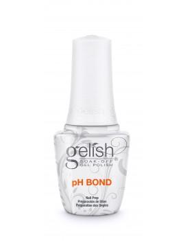 Gelish pH Bond