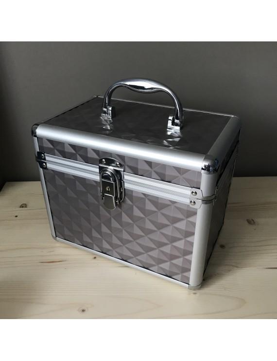 Gelish Nail Suitcase