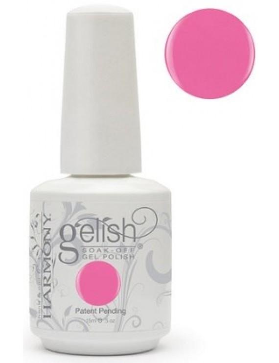 Gelish B-Girl Style #1100044