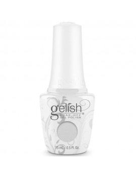 Gelish I'm Drawing A Blanco #1110267