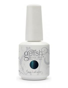 Gelish The Dark Side #1427
