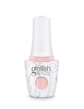 Gelish Strike A Posie-No Wt #1110345