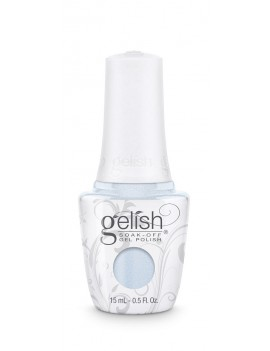 Gelish Wrapped In Satin #1110338