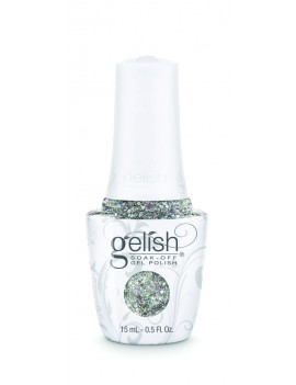 Gelish A'm I Making You Gelish #1110946