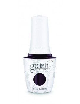 Gelish Bellas Vampire #1110828