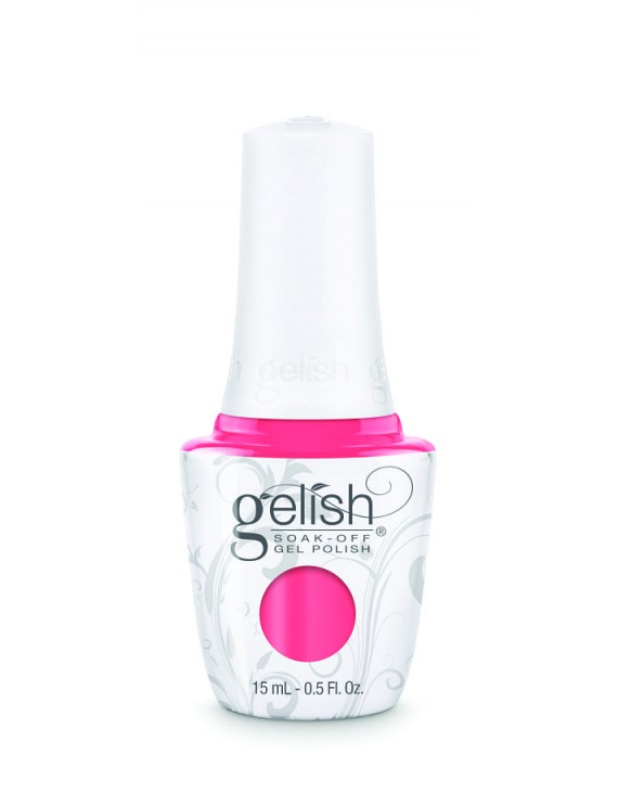 Gelish Brights Have More Fun #1110915