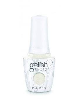 Gelish Champagne #1110853