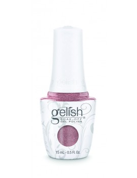 Gelish Glamour Queen #1110856