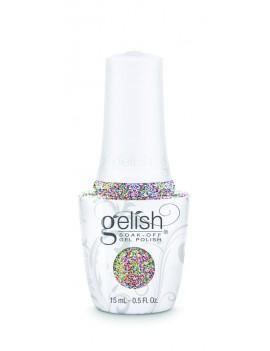 Gelish Lots Of Dots #1859