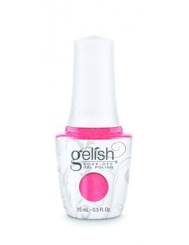 Gelish Me Myself-ie and I #1110255