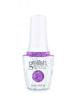 Gelish Party Girl Problems #1865