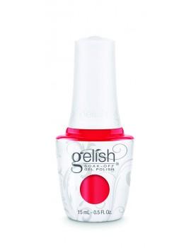 Gelish TigerBlossom #1110821