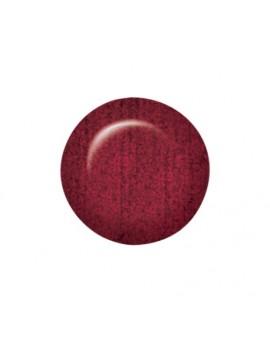 IBD Brandy Wine #56518