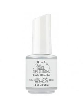 IBD Carte Blance #56911