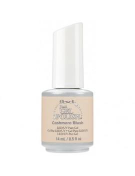 IBD Cashmere Blush #56512
