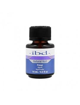 IBD Primer Skābes bonders - 14ml