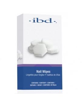 IBD Nail Wipes
