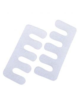 Disposable Finger Foam Separators 30 Pairs