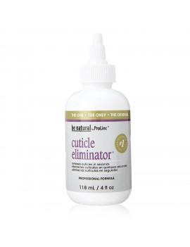 ProLink Cuticle Eliminator (118ml)