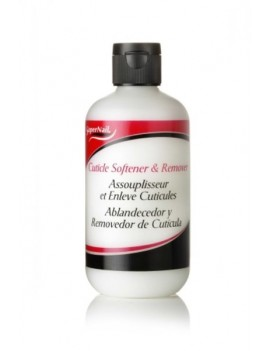 SUPERNAIL CUTICLE SOFTENER & REMOVER