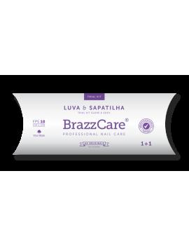 BrazzCare set 1+1