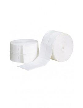 VIDI 12 napkins per roll, 1000 pcs.