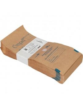 VINAR Sterilization Paper Bags 100pcs. (100*200 cm)