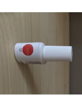 VIDI Nail Tips Glue 7.5g