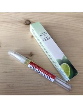 VIDI Berry Cuticle Oil, 15ml