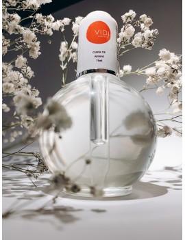 VIDI Almond Cuticle Oil, 75ml
