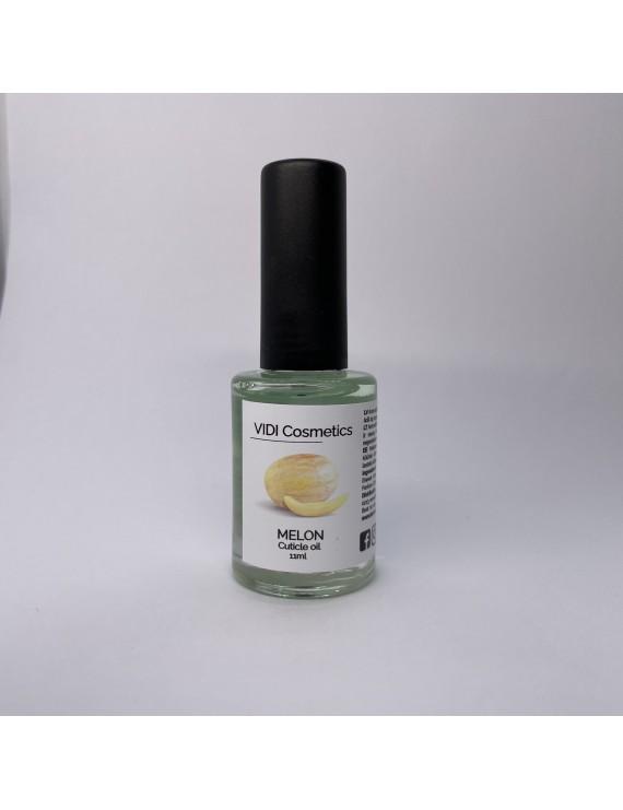 VIDI Melon Cuticle Oil, 11ml